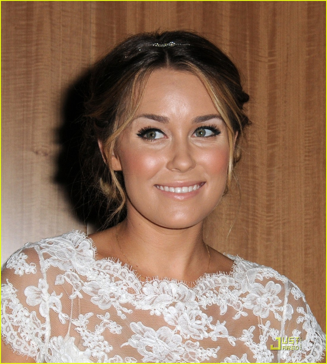 lauren conrad style sugar spice 10