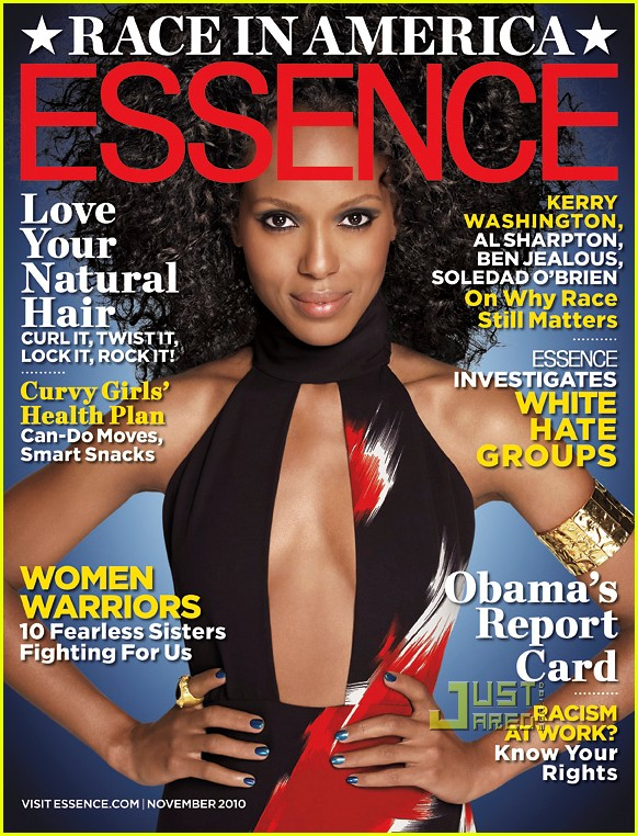 kerry washington essence november 2010 012485560