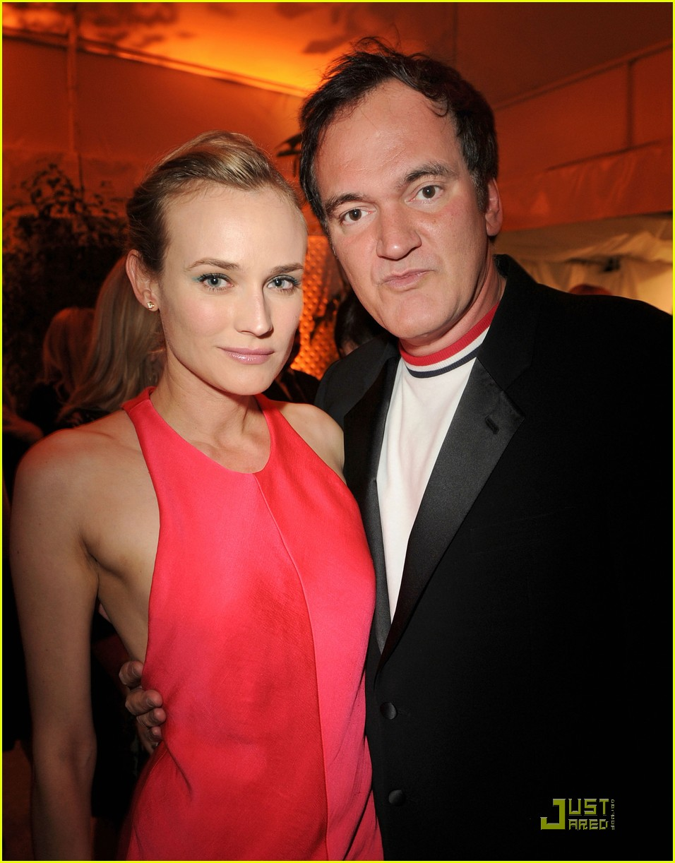 diane kruger women in hollywood tribute honoree 02