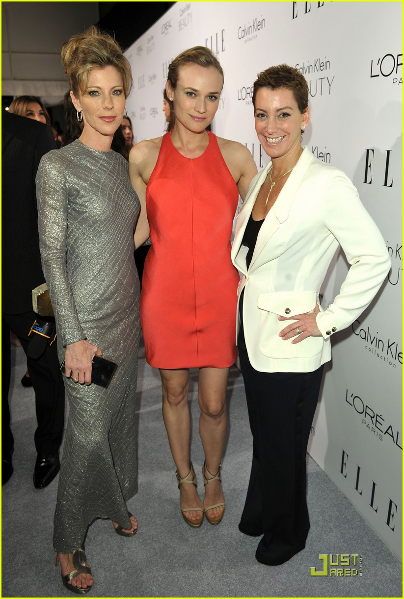 diane kruger women in hollywood tribute honoree 06