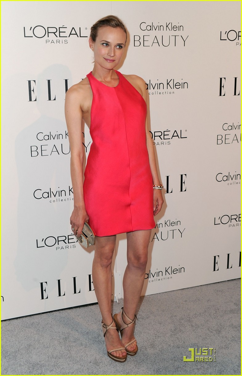 diane kruger women in hollywood tribute honoree 09