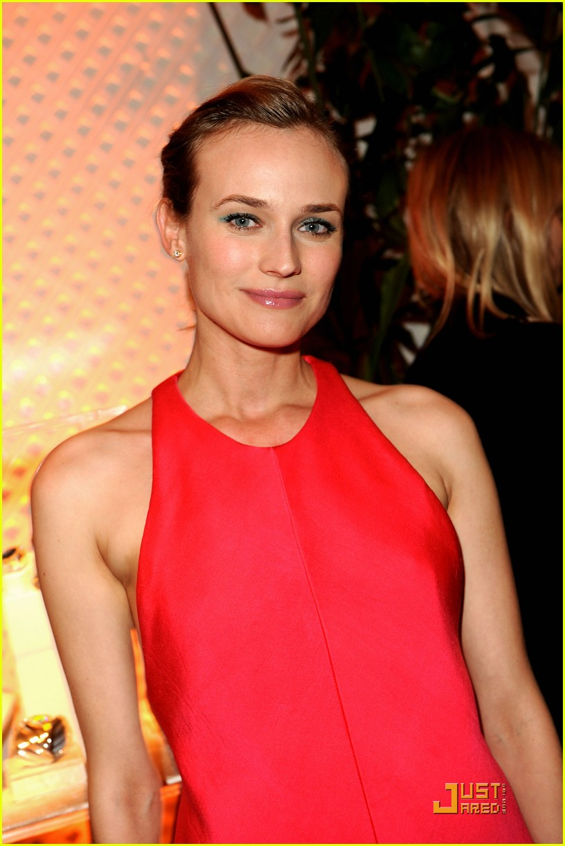 diane kruger women in hollywood tribute honoree 13