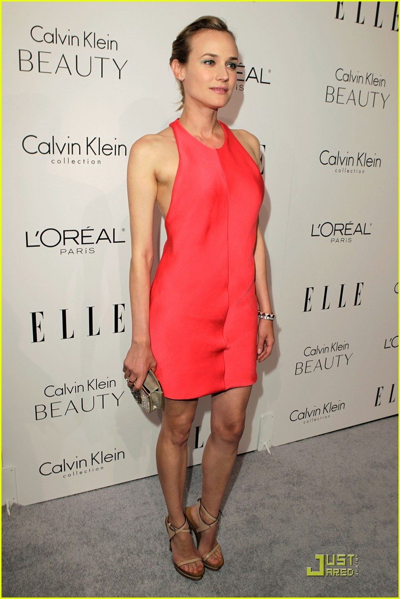 diane kruger women in hollywood tribute honoree 15