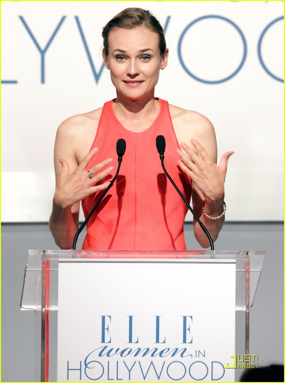 diane kruger women in hollywood tribute honoree 17