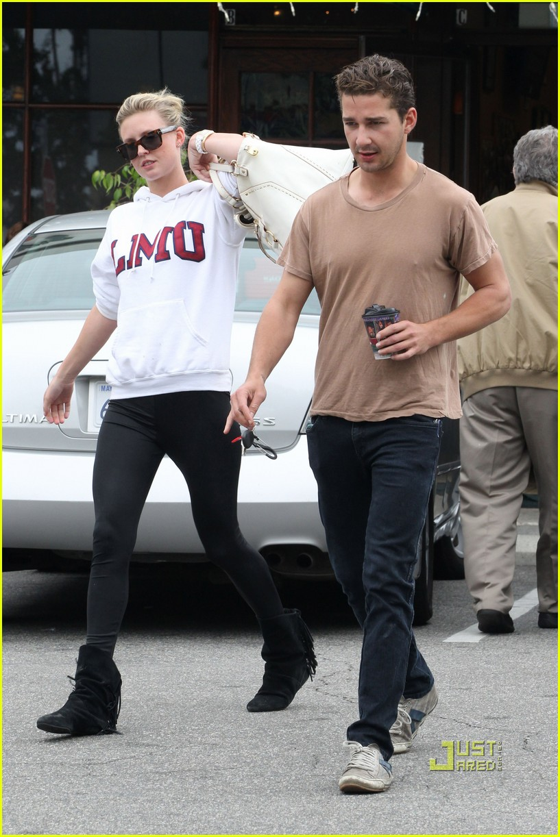 shia labeouf and friend patio pair 062488118