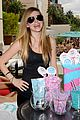 avril lavigne birthday 07
