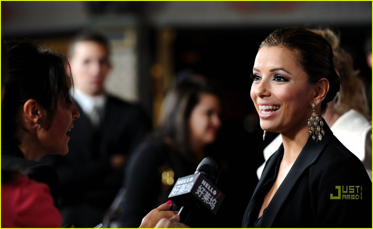 eva longoria pepsi living the dream 092489286