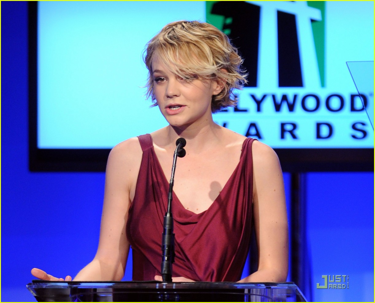 carey mulligan hollywood 012490267