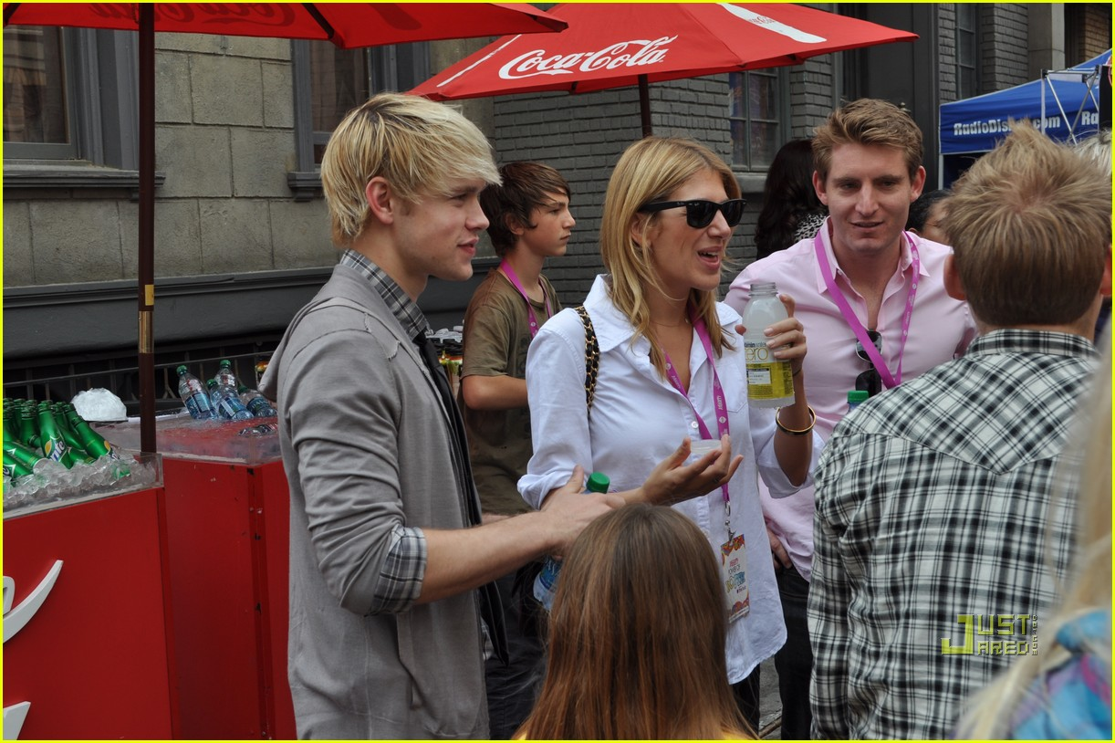 chord overstreet power of youth 08.jpg