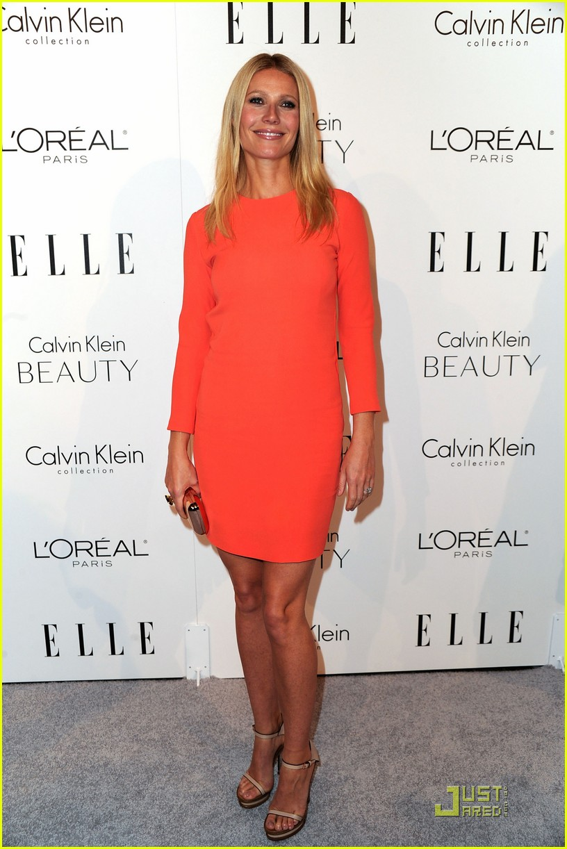 paltrow elle tribute 06