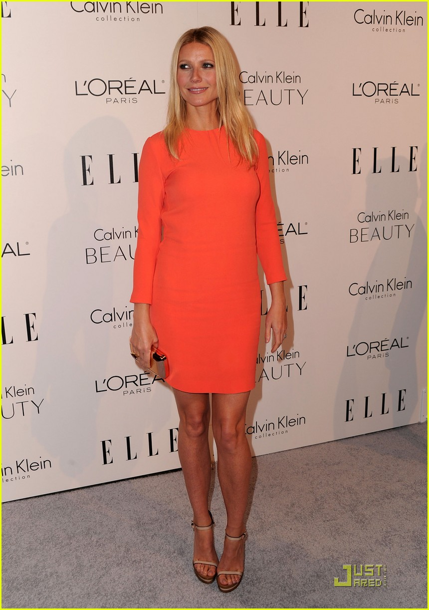 paltrow elle tribute 10