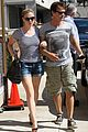 anna paquin stephen moyer shop til they drop 06
