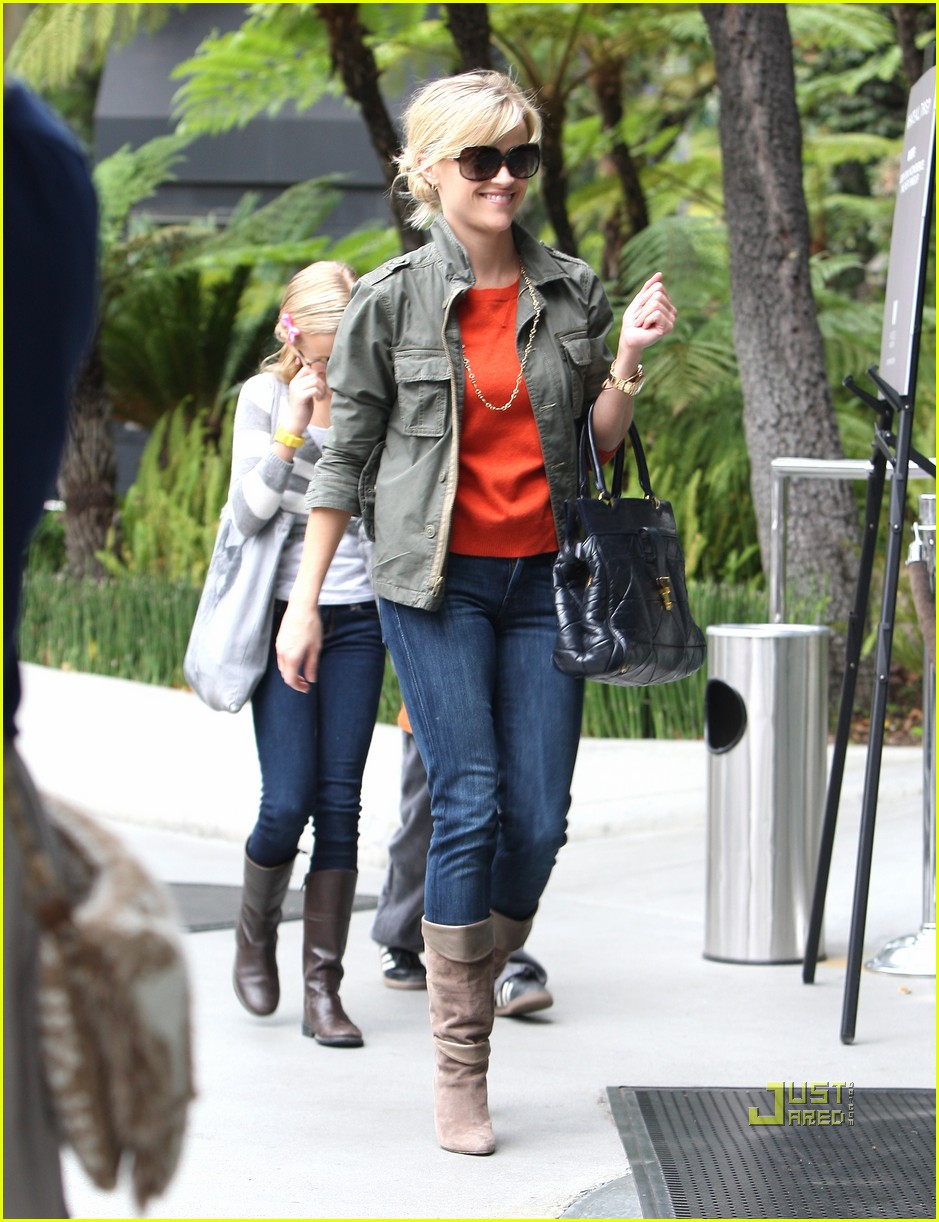 reese witherspoon deacon phillippe birthday 102489738