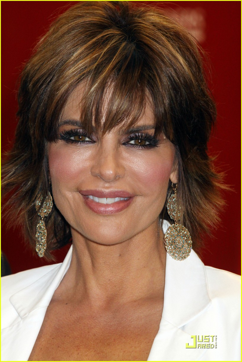 lisa rinna support starlit 042485163