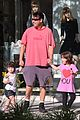 adam sandler sadie sunny clothes shopping 07