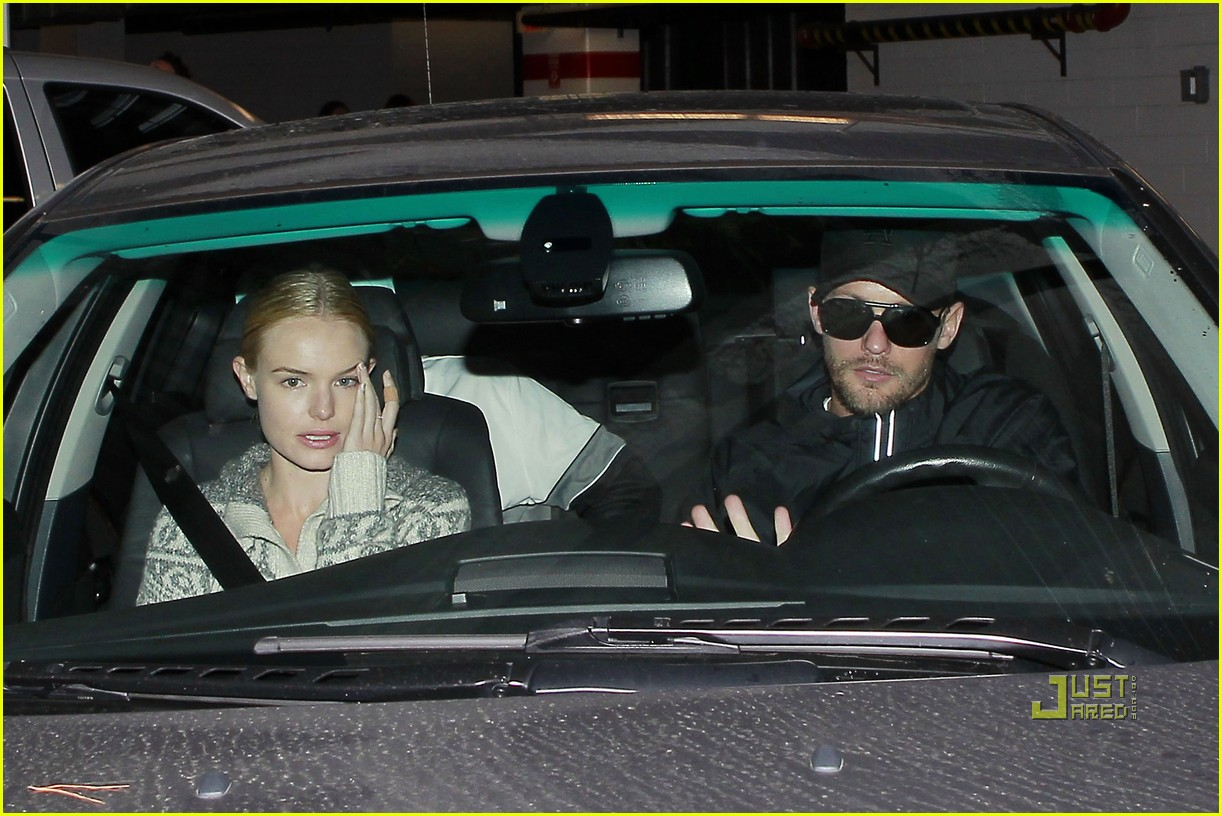 kate bosworth alexander skarsgard movie mates 072488229