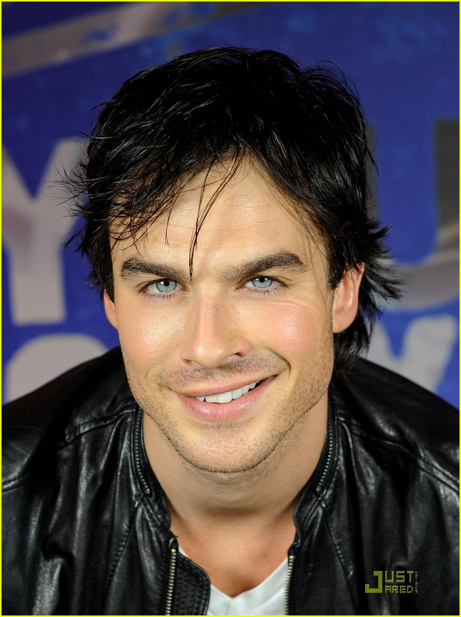 somerhalder young hollywood 012487798