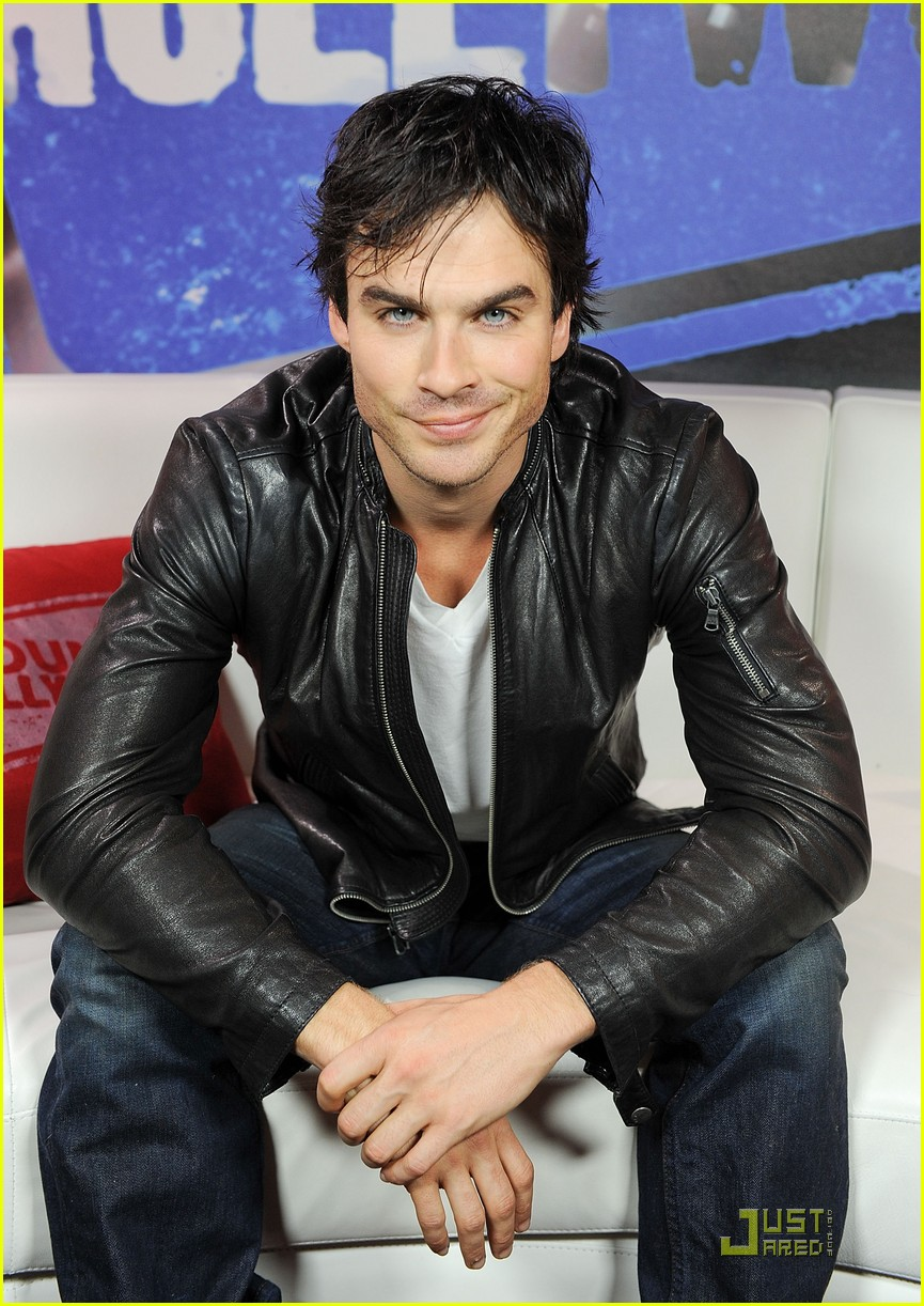 somerhalder young hollywood 03