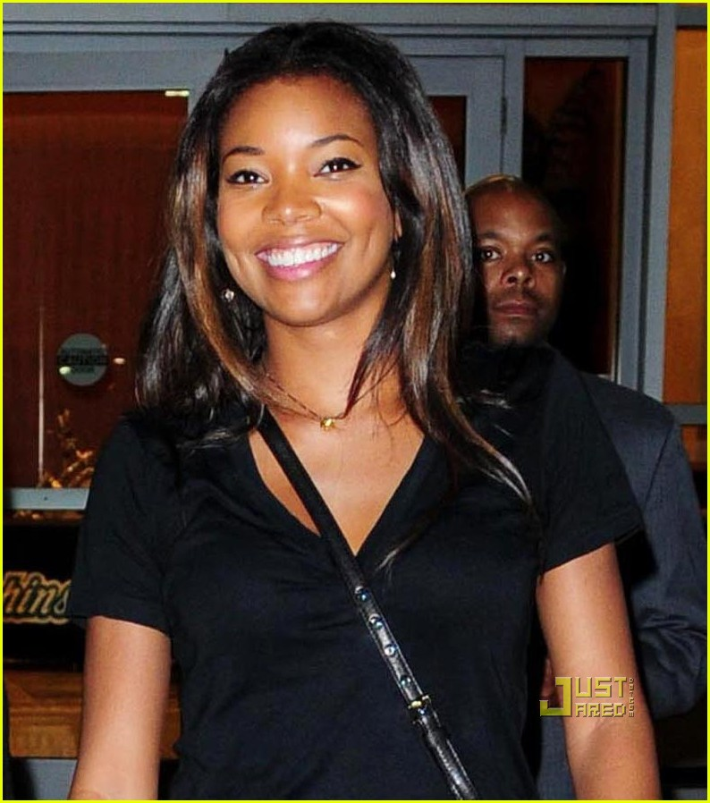 dwyane wade gabrielle union football fanatics 042486560
