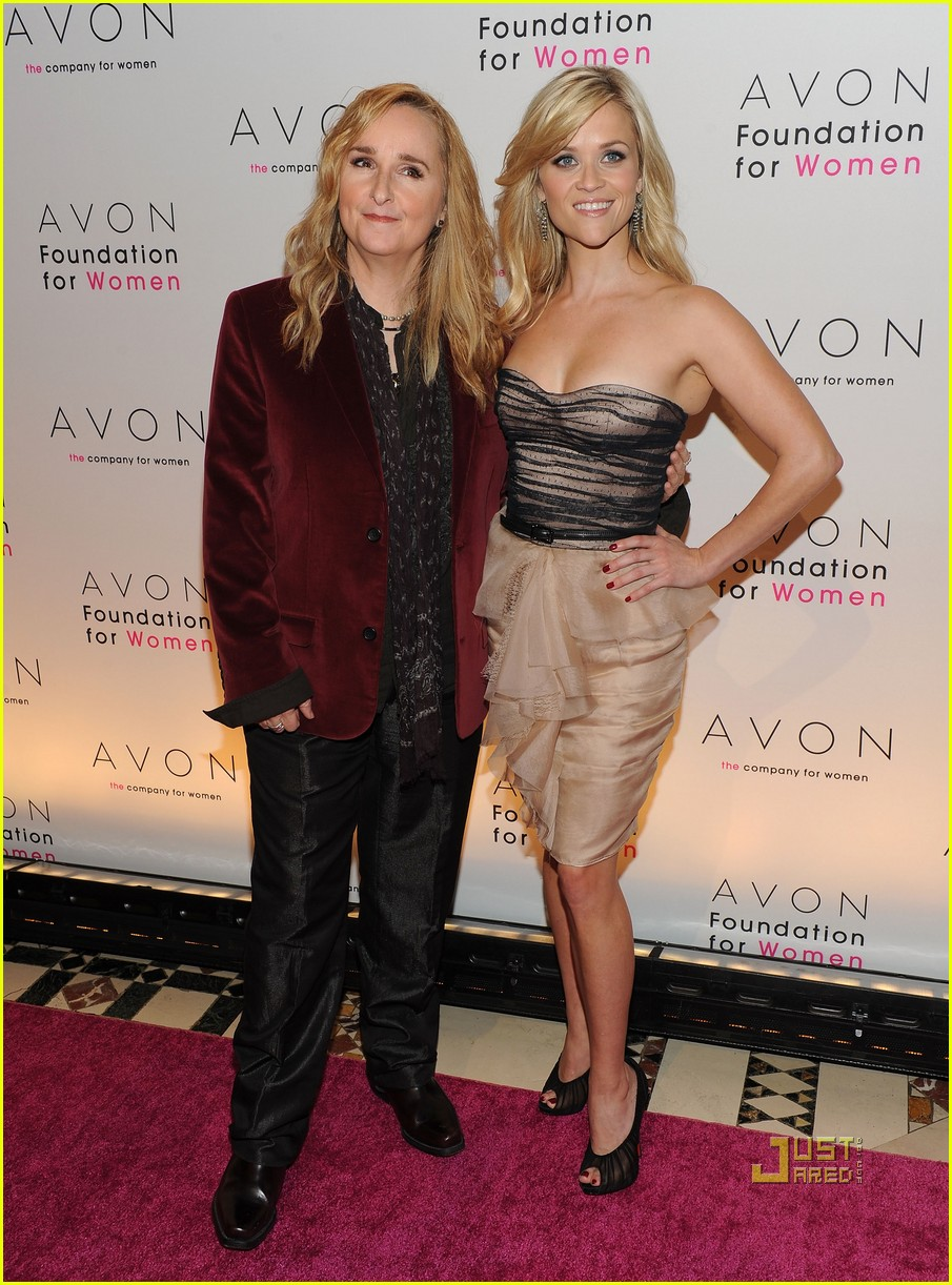 reese witherspoon avon foundation for women gala 012490571