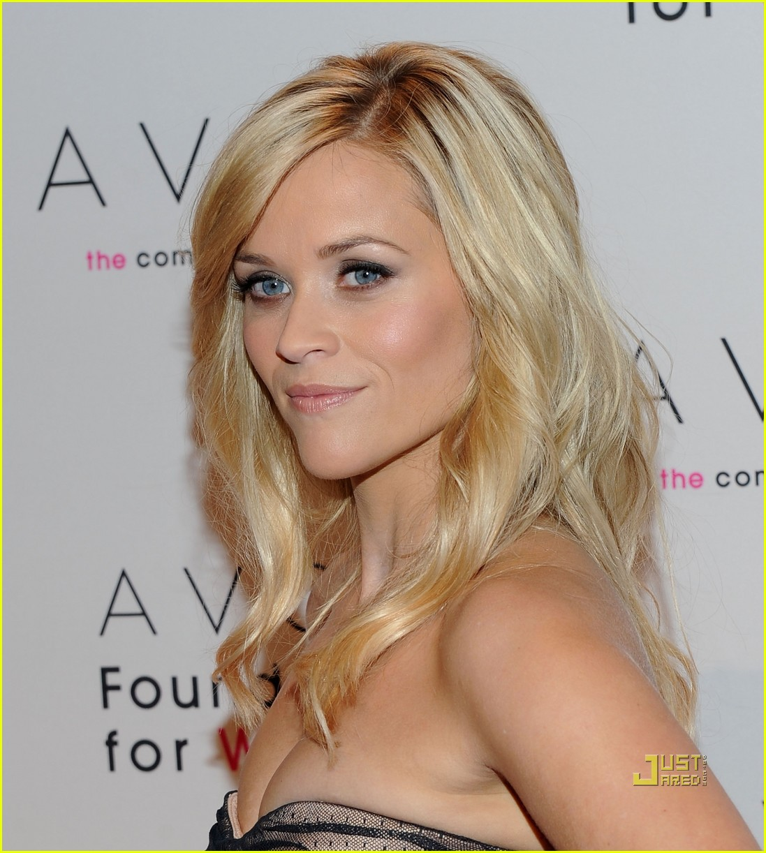 reese witherspoon avon foundation for women gala 052490575