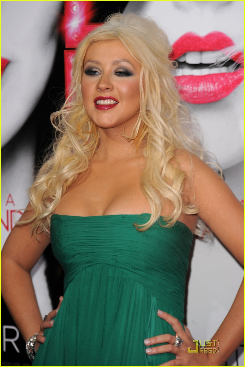 Leaked Christina Aguilera naked (66 photo), Ass, Cleavage, Feet, swimsuit 2017