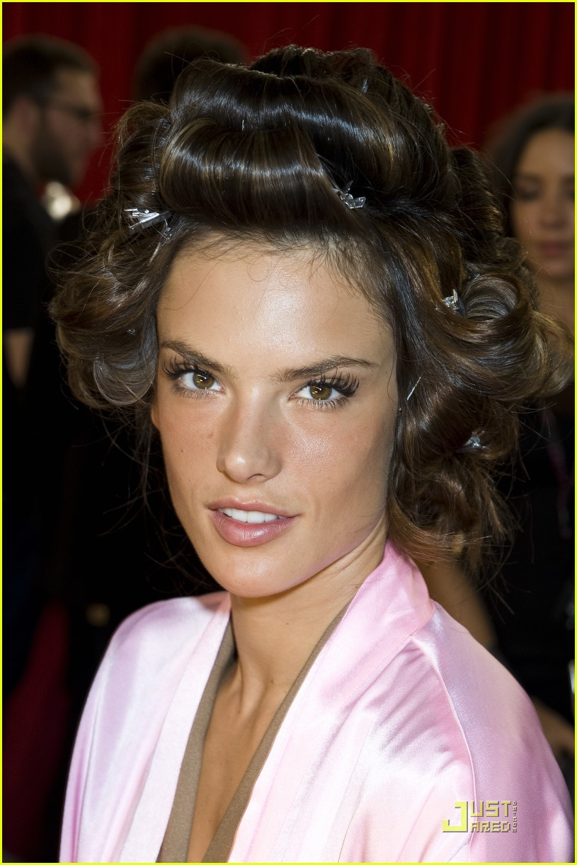 Forum on this topic: Jenny Seagrove, 46-adriana-lima/