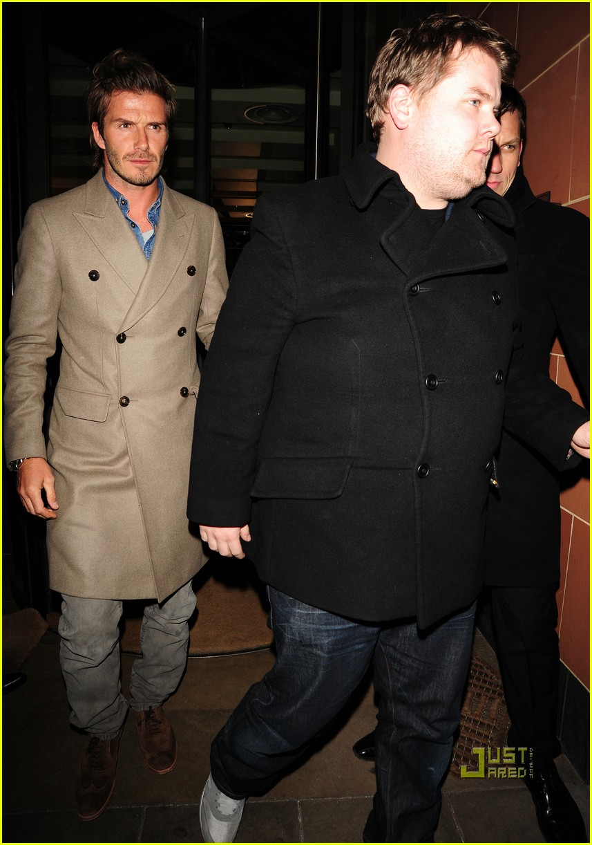david beckham james corden dinner 042499531