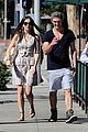 camilla belle alex pettyfer lunch buddies 01