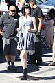 kate bosworth bff and baby 09