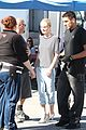 kate bosworth bff and baby 10