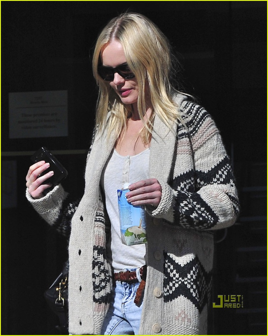kate bosworth vita coco casting call 04
