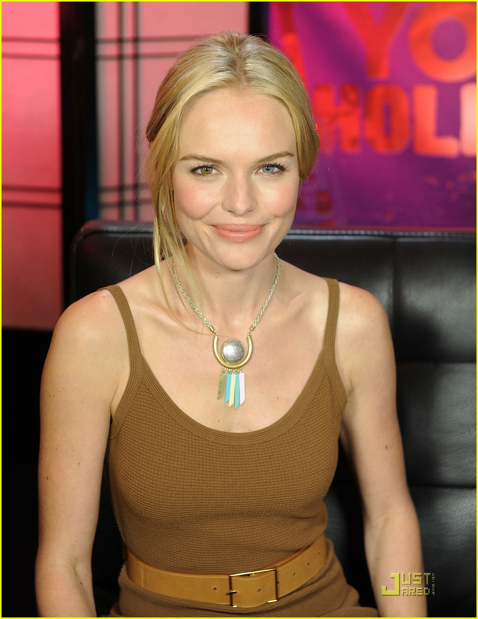 bra Young Kate Bosworth naked photo 2017