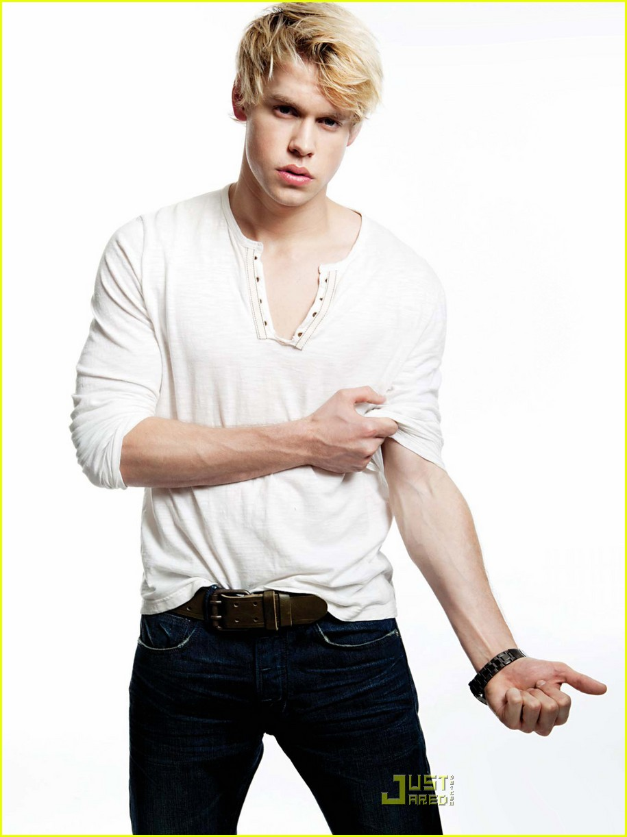 chord overstreet sexy photo shoot 102496073