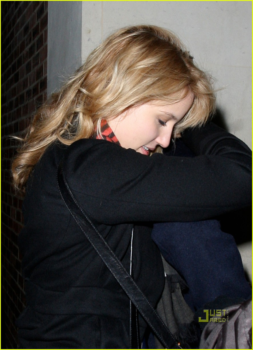 dianna agron alex pettyfer thanksgiving 072498684