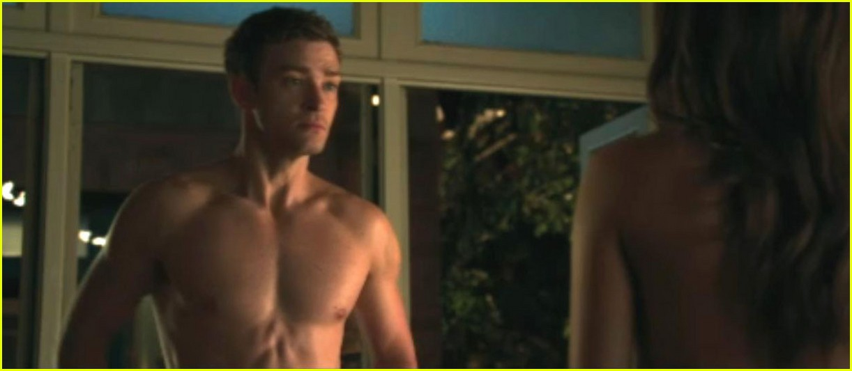 friends with benefits trailer 022493160