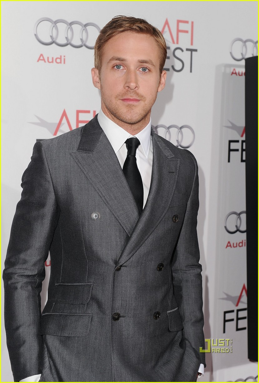 Ryan Gosling Suit Ryan gosling suit ryan gosling