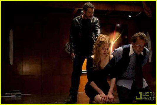 nicole kidman cam gigandet new trespass stills 102498167
