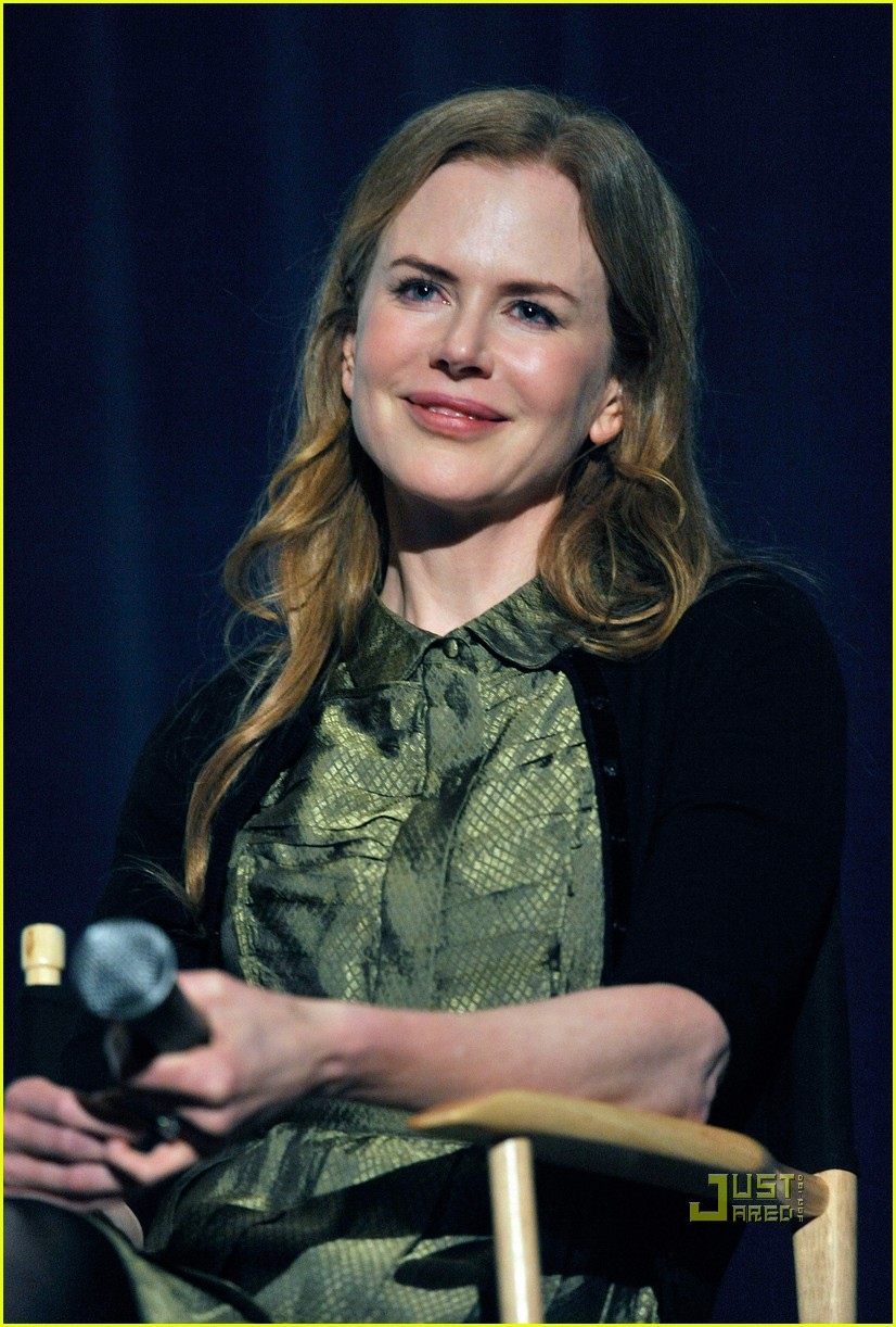 nicole kidman rabbit hole q and a 11