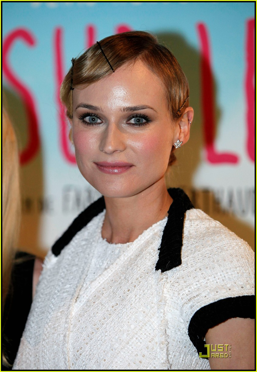 diane kruger lily sometimes 06