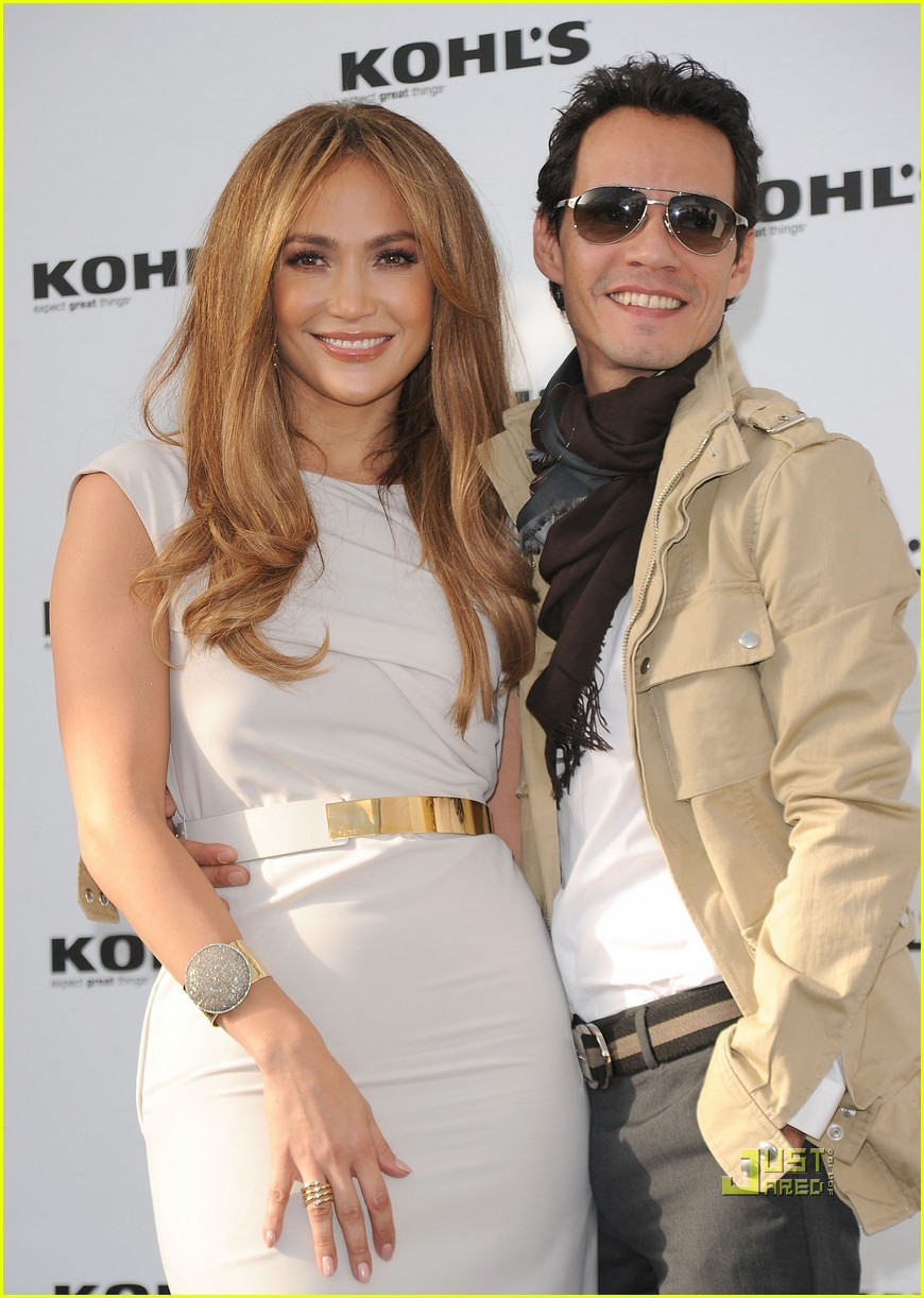 jennifer lopez marc anthony kohls 012496552