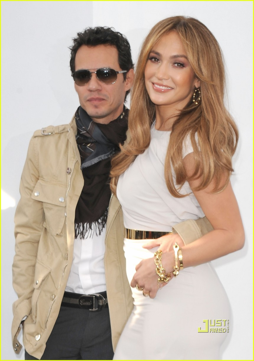 jennifer lopez marc anthony kohls 082496559