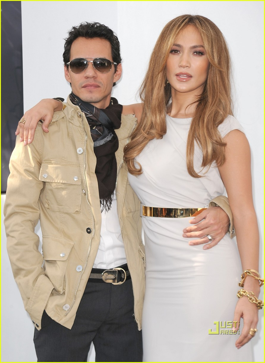 jennifer lopez marc anthony kohls 102496561