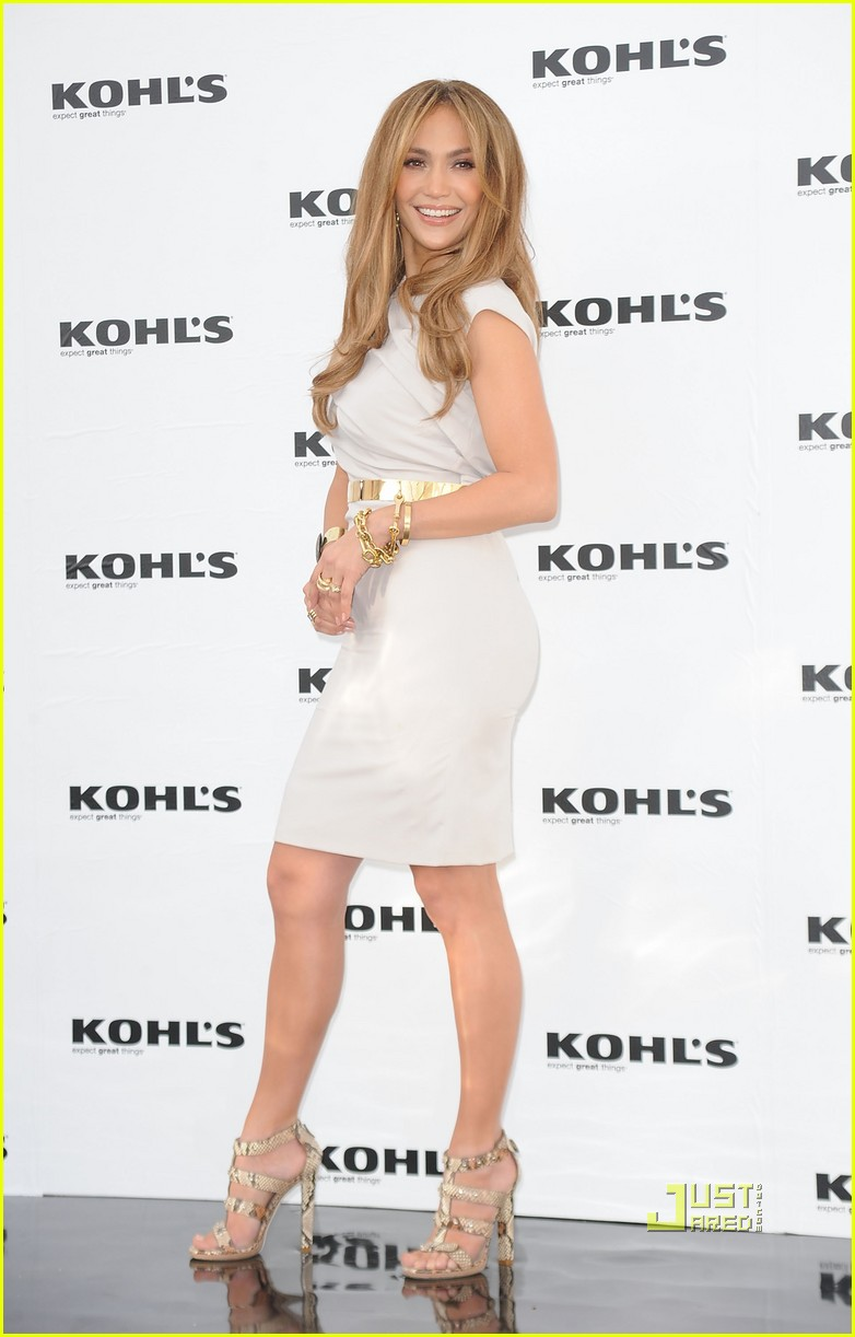 jennifer lopez marc anthony kohls 112496562