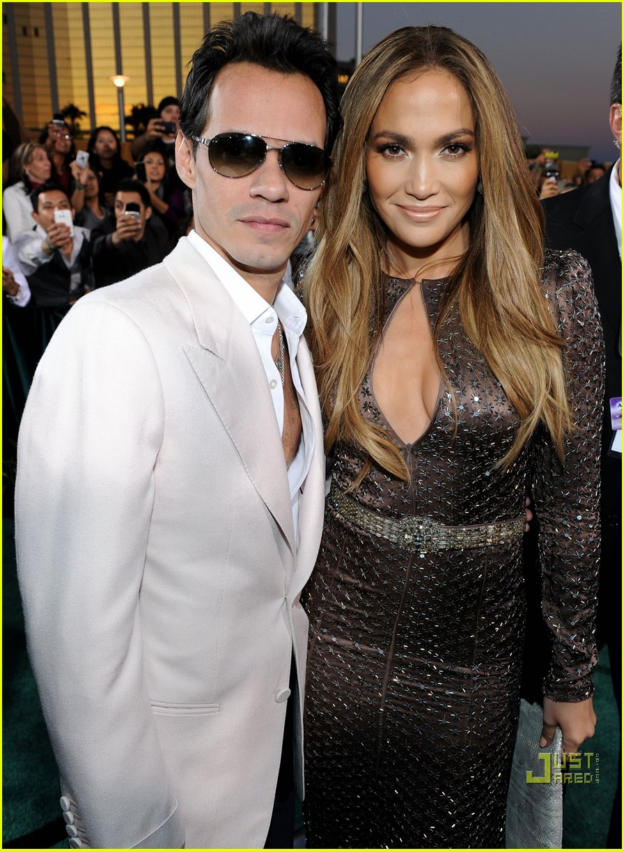 jennifer lopez marc anthony latin grammys 2010 02