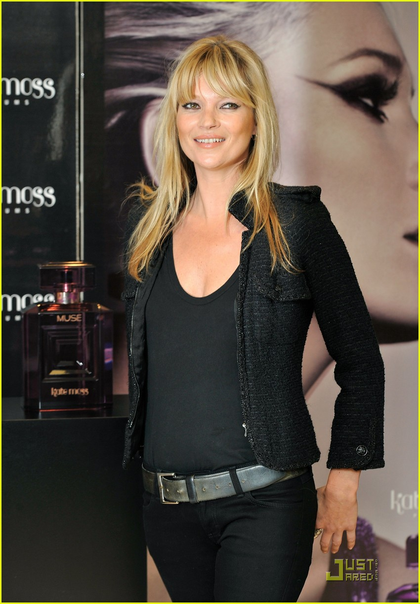 kate moss fragrance 072498836