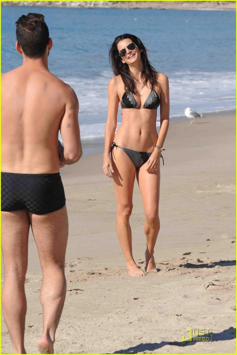 fernanda motta bikini 05