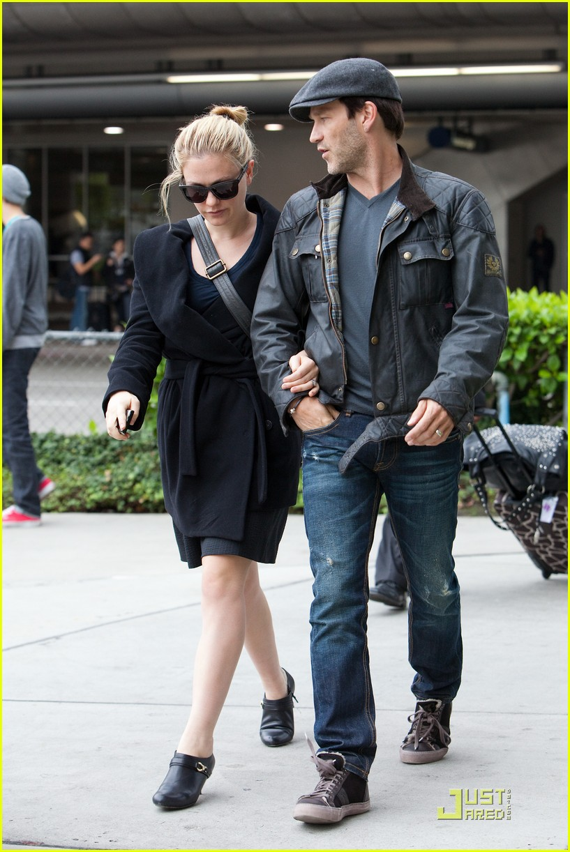 anna paquin stephen moyer lax 04