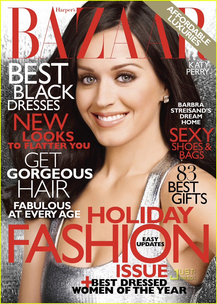 katy perry harpers bazaar december 2010 01