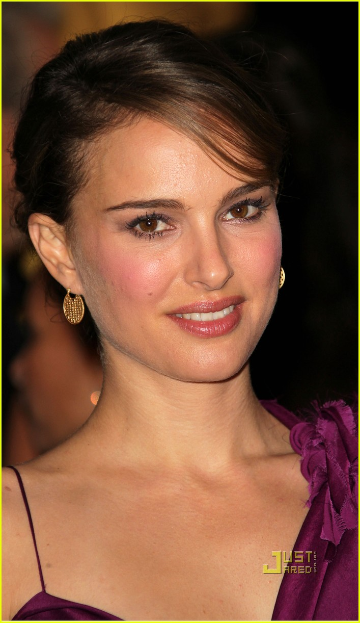 natalie portman governors awards 062495444